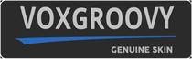 Vox Groovy