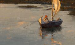 boat_study_640